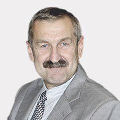 Miloslav Meixner